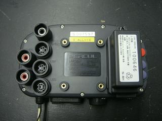 DSC03051.JPG