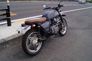 DSC04034.JPG