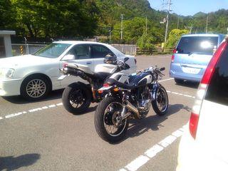 P_20140513_152619.jpg